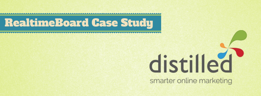 Digital Training Academy - Digital marketing industry case study library
