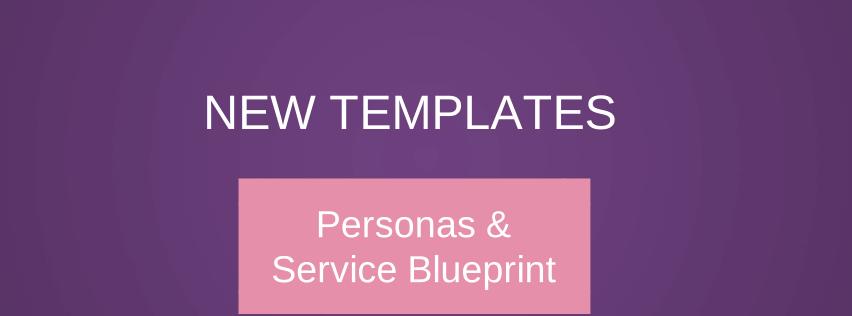 blueprint templates
