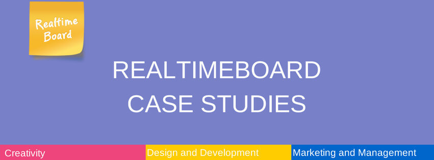 RealtimeBoard Case Studies (1)