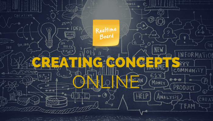 create concepts online