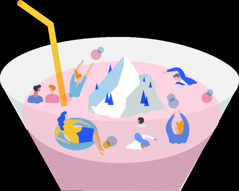 icebreaker game