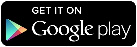 Miro Mobile App on the Google Play