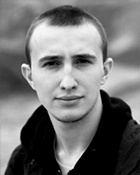 Max Avdeev, Photographer