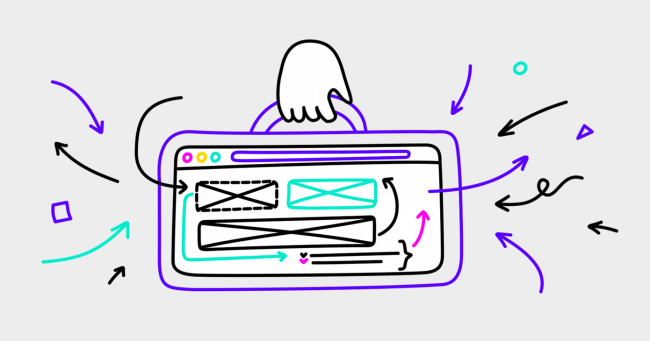 How to build a fishbone diagram and get the most out of it rtb blog how to allign ux strategy cover ccuart Choice Image