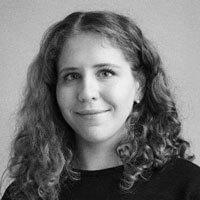 Anna Savina, Author