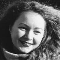 Lilia Luganskaia