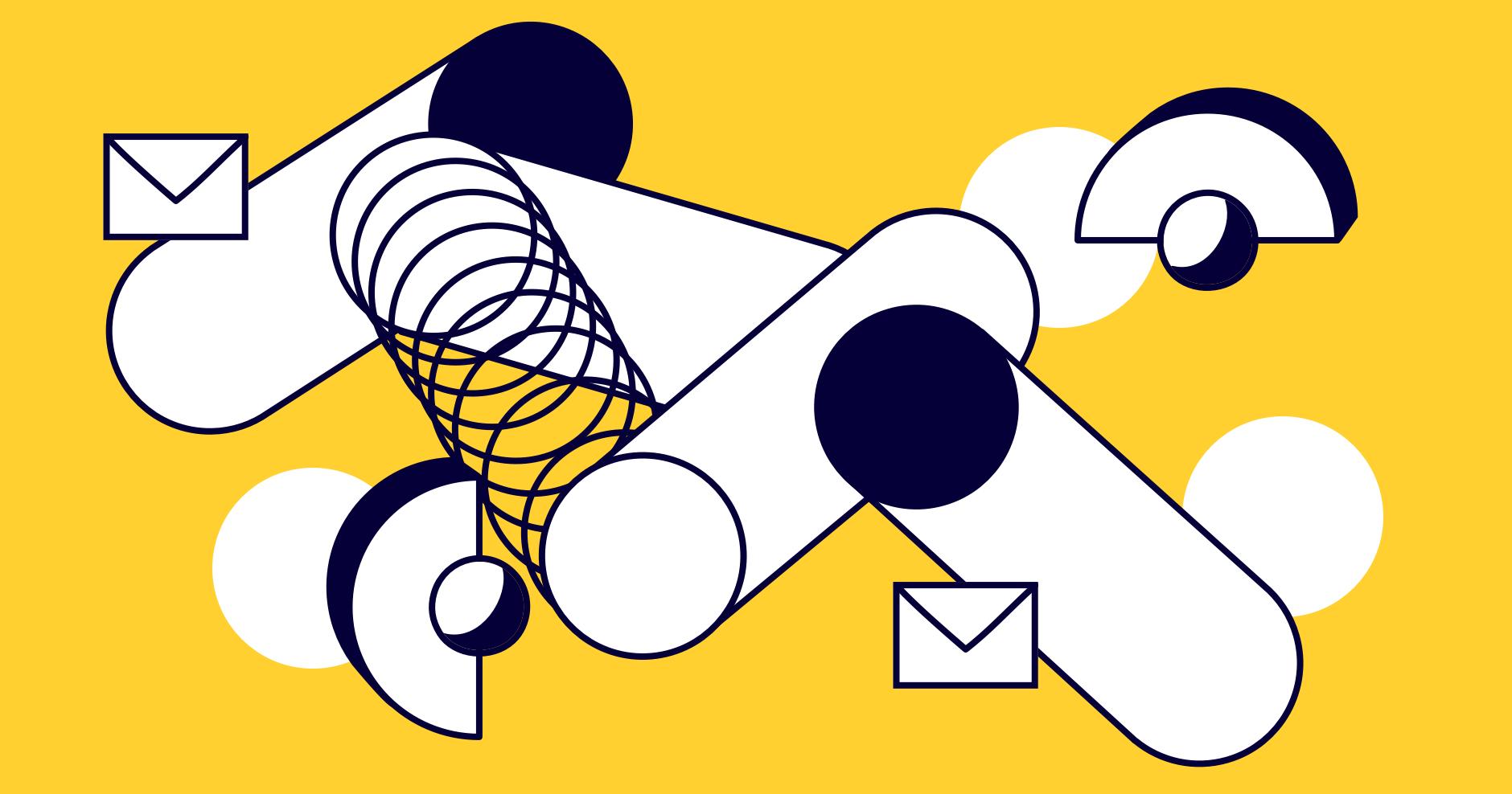 5 Mind Map Types Popular With Teams Bonus Free Templates
