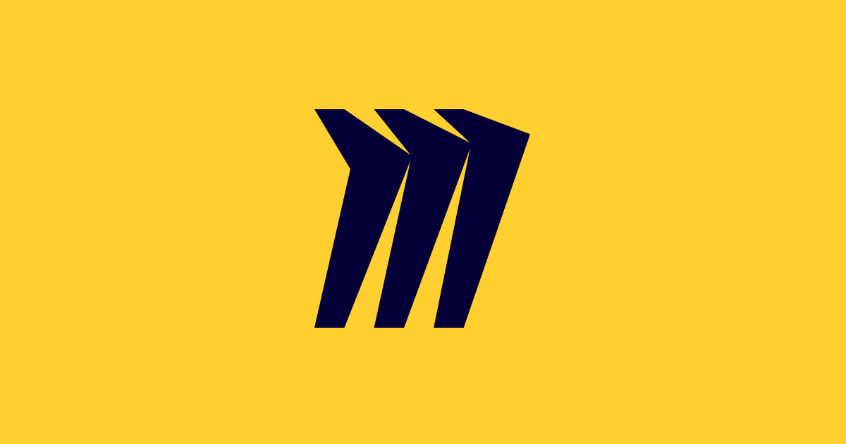 Miro | Free Online Collaborative Whiteboard Platform